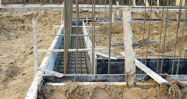 Crédit nouvelle construction